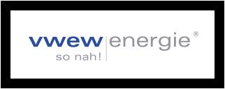 VWEW GmbH
